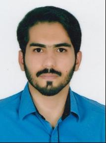 Dr Besharati