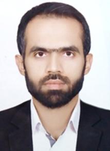 Hamze Mansouri